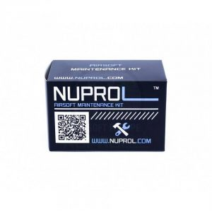weeu-nuprol-airsoft-maintenance-kit