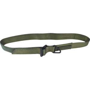 Viper tactical Ops riem