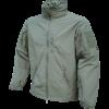 Viper Elite Jacket Groen