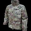 Viper Elite Jacket Multicam