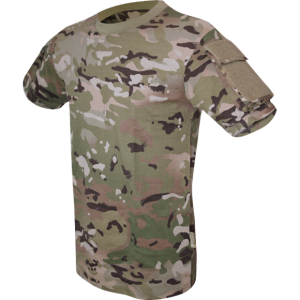 Viper tactical t-shirt