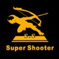 Supershooter