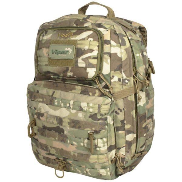 Viper Ranger Pack Multicam