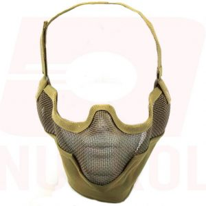 face mask Nuprol