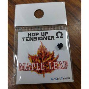 maple leaf nub tensioner 2