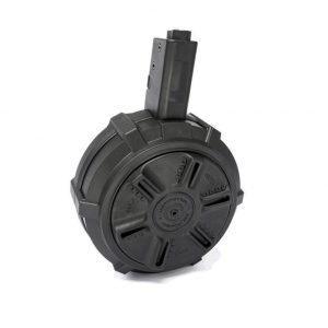 G&G AEG DRUM MAGAZINE ARP9 1500R